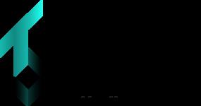 PIKC Ogres tehnikums